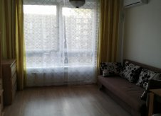 1-к квартира, 23 м², 12/14 эт.