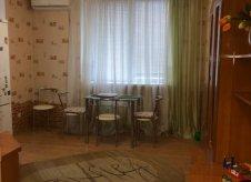 2-к квартира, 50 м², 7/9 эт.