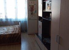 3-к квартира, 50 м², 7/9 эт.