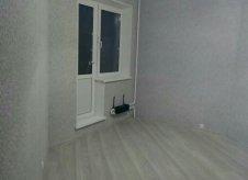 4-к квартира, 96 м², 1/14 эт.
