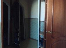 3-к квартира, 80 м², 22/22 эт.