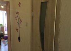 3-к квартира, 61 м², 3/4 эт.