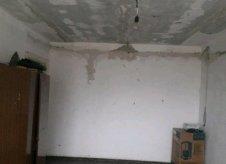 3-к квартира, 72 м², 1/5 эт.