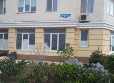 1-к квартира, 55 м², 4/16 эт.