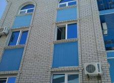 Дом 295 м² на участке 2.4 сот.