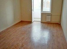1-к квартира, 42 м², 3/8 эт.