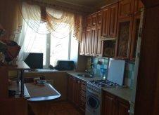 3-к квартира, 70 м², 5/5 эт.