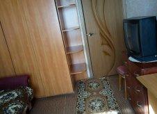 2-к квартира, 49 м², 10/10 эт.