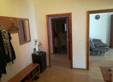 1-к квартира, 39 м², 14/24 эт.