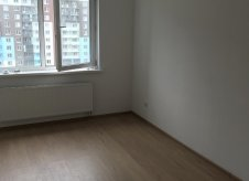 1-к квартира, 30.7 м², 11/25 эт.