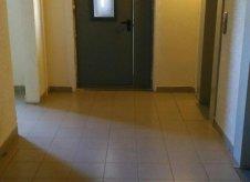 1-к квартира, 48 м², 6/24 эт.