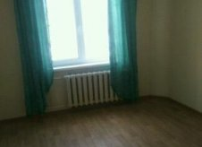 2-к квартира, 53.1 м², 2/5 эт.