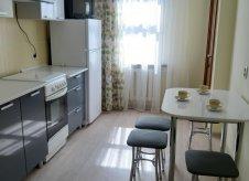 2-к квартира, 54 м², 4/9 эт.