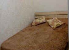 2-к квартира, 51 м², 9/10 эт.