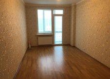 1-к квартира, 48 м², 2/10 эт.