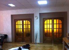 Офисное помещение, 137 м²