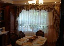 Дом 238 м² на участке 7.5 сот.