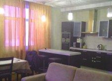 2-к квартира, 66 м², 5/12 эт.