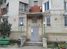 3-к квартира, 76.1 м², 4/5 эт.