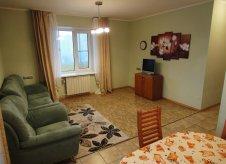 2-к квартира, 46 м², 5/9 эт.