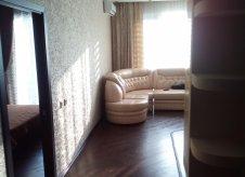 2-к квартира, 45 м², 8/24 эт.