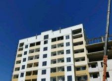 1-к квартира, 54 м², 2/8 эт.