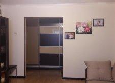 3-к квартира, 63 м², 8/9 эт.