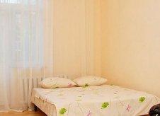 Комната 20 м² в -к, 3/5 эт.