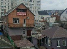 Дом 300 м² на участке 4 сот.