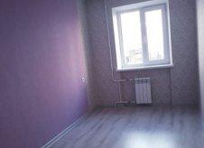 3-к квартира, 60 м², 2/5 эт.