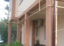 Дом 200 м² на участке 14 сот.