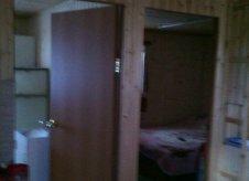 Дом 42 м² на участке 8 сот.