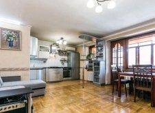 2-к квартира, 65.5 м², 4/9 эт.