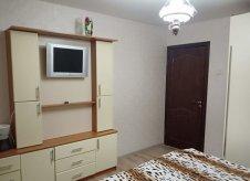 2-к квартира, 71 м², 12/14 эт.