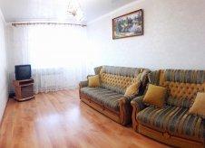 2-к квартира, 46 м², 3/5 эт.