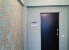 1-к квартира, 30 м², 3/3 эт.