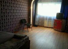 3-к квартира, 62 м², 5/9 эт.