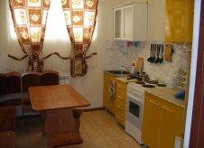 2-к квартира, 51 м², 1/3 эт.