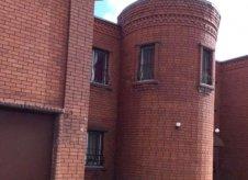 Дом 280 м² на участке 11.5 сот.