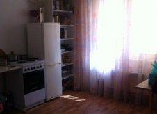 2-к квартира, 58 м², 16/16 эт.