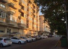 4-к квартира, 127 м², 5/8 эт.