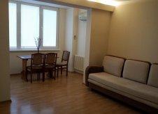 2-к квартира, 62 м², 3/5 эт.