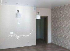 3-к квартира, 70 м², 8/16 эт.