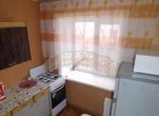 1-к квартира, 32 м², 3/3 эт.