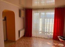 2-к квартира, 64 м², 3/16 эт.