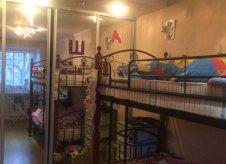 2-к квартира, 41 м², 3/5 эт.