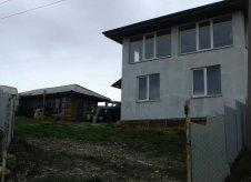 Дом 60 м² на участке 6.6 сот.