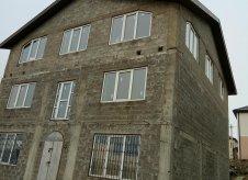 Дом 340 м² на участке 7 сот.