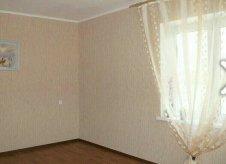 1-к квартира, 38 м², 6/16 эт.