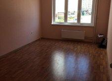 2-к квартира, 70 м², 1/16 эт.